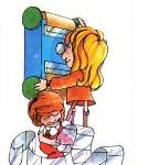 img_como_hacer_dibujos_animados_en_casa_18603_600