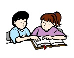estudiantes-mas-dibujos-colegio-pintado-por-laisha66-9718865