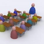 img_como_ajustar_la_metodologia_educativa_1232_orig