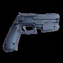 ps2_gun