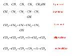 isomeros de posición