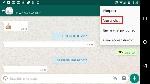 chats sincrónicos