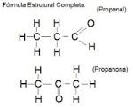 Isómeros de función