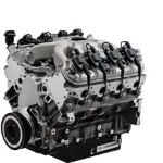 cp-2017-powertrain-engines-ct525