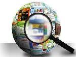 Investigación De Mercados Para Web