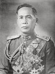 Field_Marshal_Plaek_Phibunsongkhram
