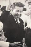 Pridi_Banomyong_1947