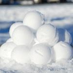 Kar-Topu-Yapici-ve-Firlatici-Snowball-Thrower-hergunyeniurun-com-2001x4971x19386_orj