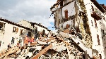 2018-icin-korkutan-deprem-tahmini