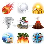 depositphotos_99135242-stock-illustration-natural-disasters-icons-vector-set