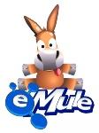 emule-logo