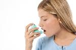 Como-tratar-el-asma-en-casa-2