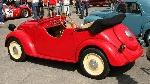 800px-Fiat_Topolino_Cabrio