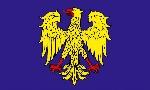 bandiera-Friuli-1024x616