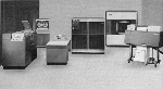 07 IBM 1401