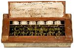 03 Máquina Pascal