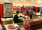 08 IBM 360