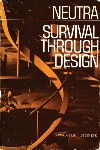 Neutra-Survival-Through-Design