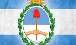escudo-nacional-argentino