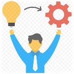 idea-implementation-business-plan-deliver-preferences-configuration-3976184d52dfeed1-512x512