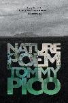 Nature-Poem-Cover-RGB-800x1200
