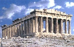 Partenon_1