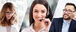 servicios-audioconferencia