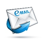 Reply-to-my-Email