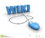 internet-wiki-27076182