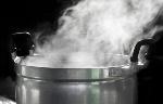 humedad-cocina-olla-vapor