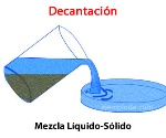 decantacion-solido-liquido