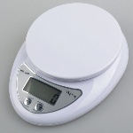 bascula-digital-balanza-electronica-5000-gramos-1-g-D_NQ_NP_12996-MLM20068991401_032014-F