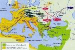 caduta-fine-impero-romano