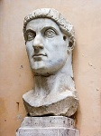 225px-Rome-Capitole-StatueConstantin