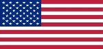 bandeira-dos-estados-unidos-4f104e05ac964