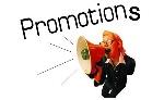 marketingmix-promo