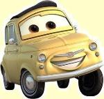 2186_calcolo-assicurazione-auto-1