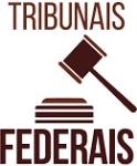 tribunais federais