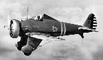 Boeing_P-26