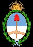 200px-Coat_of_arms_of_Argentina.svg