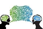 Dialogo