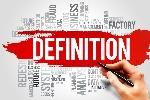 definition-essays