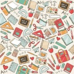 44330266-back-to-school-seamless-pattern-with-hand-drawn-school-supplies-books-and-stationery
