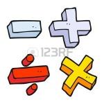 54020959-freehand-drawn-cartoon-math-symbols