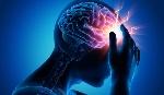 IBM-werkt-aan-hersenimplantaat-epileptische-aanvallen