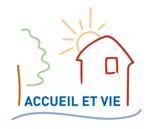 logo-accueil-et-vie-officiel-ok