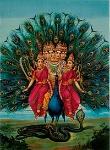 200px-Murugan_by_Raja_Ravi_Varma