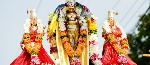 Murugan-with-Deivaanai-640x280