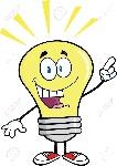 21311652-bombilla-personaje-de-dibujos-animados-con-una-idea-brillante-foto-de-archivo