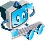 icon_computacion